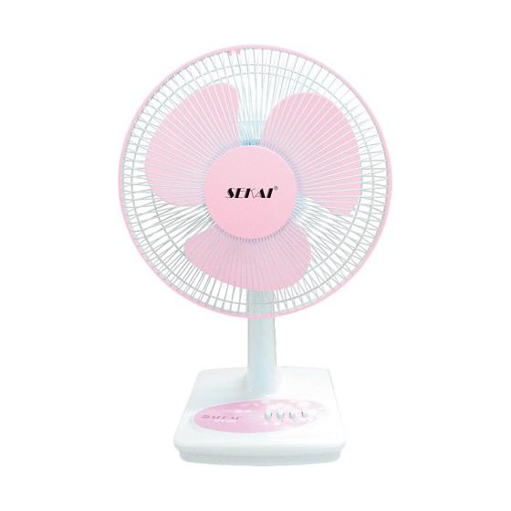 Desk Fan 12 inch DFN 1203 Sekai